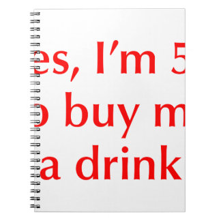 yes-Im-50-opt-red.png Cuadernos