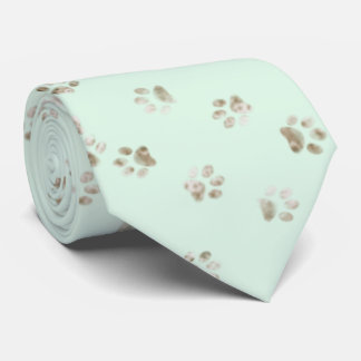 Yes, I'm a Cat Owner Tie