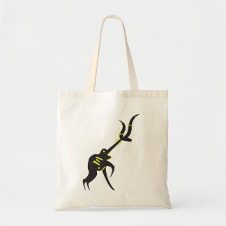 Yes I'm Changing Tote Bag