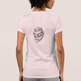 Yes, I'm Concerned T Shirt