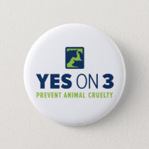 Yes on 3! Button