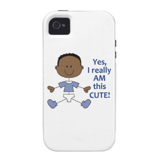 Yes, This Cute! Case-Mate iPhone 4 Cases