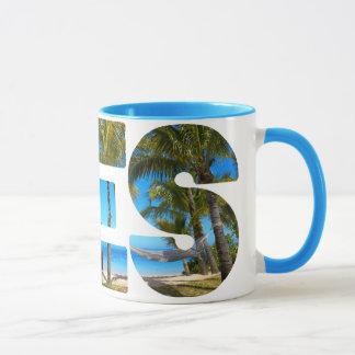 Yes ton of Holidays Mug