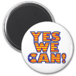 yes-we-can-def magnets