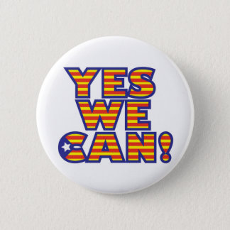 yes-we-can-def pinback button