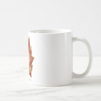 Yes We Can Lenin Mug