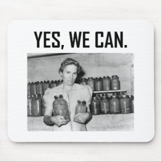 yes, we can. mouse pad