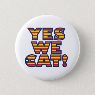 yes-we-cat button