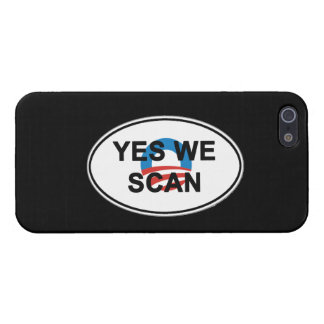 Yes We Scan  Obama NSA Spy Lost Freedom of Speech Case For iPhone 5