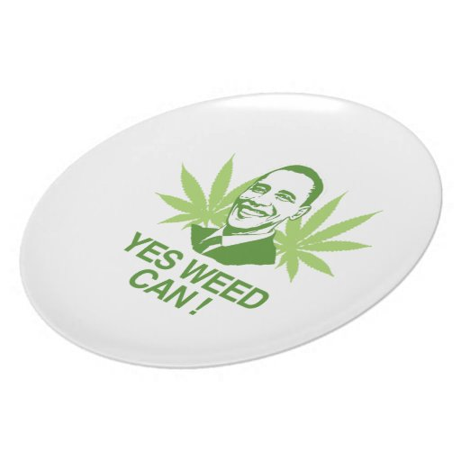 YES WEED CAN.png Plate