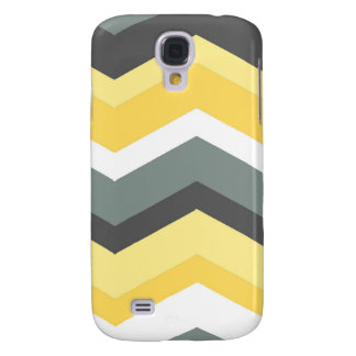Yes Wow Effective Unwavering Samsung Galaxy S4 Cover