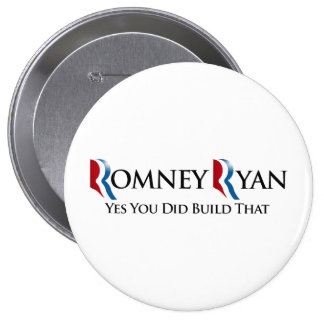 YES YOU DID BUILD THAT -.png Pin