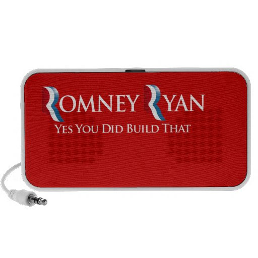 YES YOU DID BUILD THAT - -.png iPhone Speaker