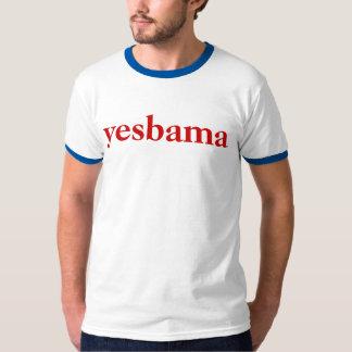 yesbama T-Shirt