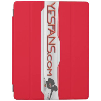 Yesfans.com Ipad 2/3/4 Cover
