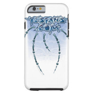 YESFANS.COM Iphone 6 Case