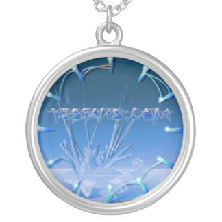Yesfans.com Necklace