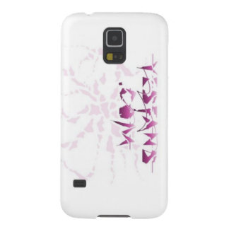 Yesfans.com Samsung cover. Galaxy S5 Case