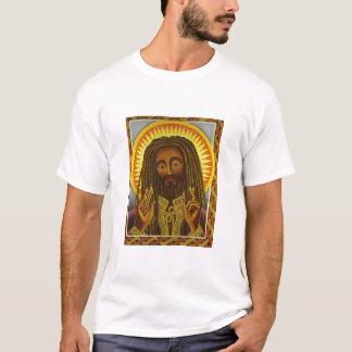 yeshu T-Shirt