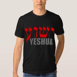 Yeshua T Shirt