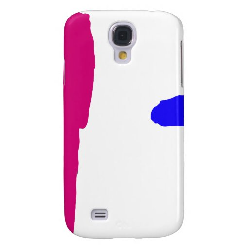 Yesterday Galaxy S4 Covers