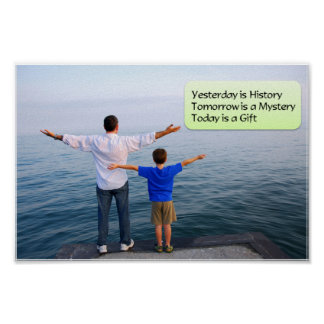 Yesterday Tomorrow and Today poster