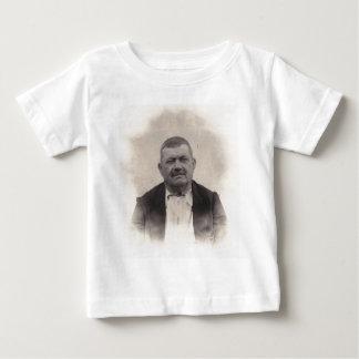 Yesterday's Man 1 Baby T-Shirt