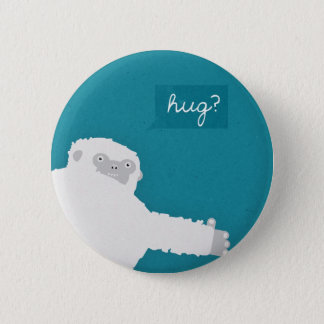 Yeti Hug Button