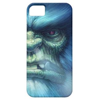 Yeti iPhone 5 Protector