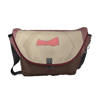 Yeti Messenger Bag