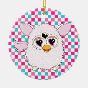 Christmas Furby Gifts on Zazzle