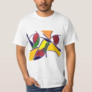 Yetzirah Tee Shirt