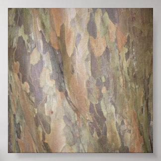 Yew yew wood yew tree more lumber poster
