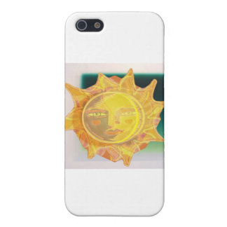 yewehSUNup jpg Cases For iPhone 5
