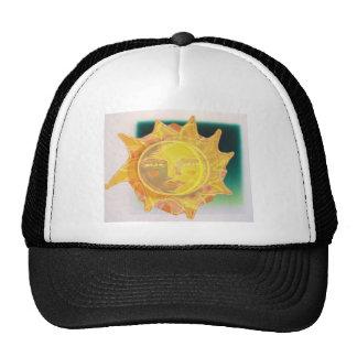 yewehSUNup.jpg Trucker Hat