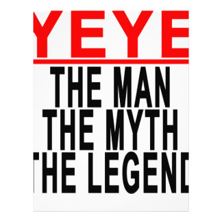 Yeye el hombre el mito la leyenda Tees.png Membrete
