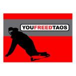 YFT Chubby Business Card Templates