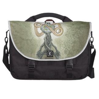 Yggdrasil Commuter Bag