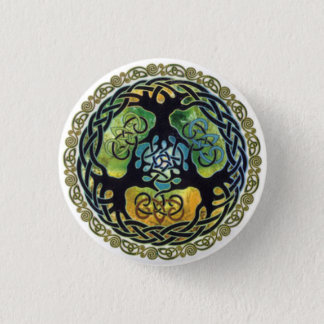 Yggdrasil /Tree of Life pin