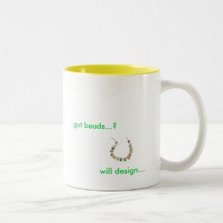 yhst-70626531570482_1977_1607304[1], got beads.... Two-Tone coffee mug