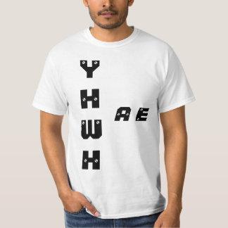YHWH T-Shirt