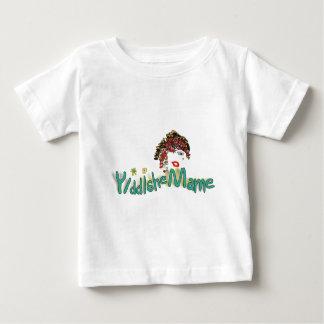 Yiddishe Mame Baby T-Shirt
