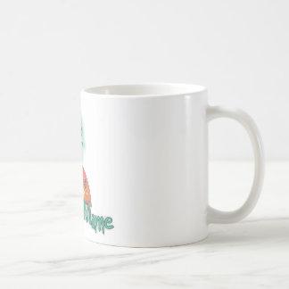 Yiddishe Mame Coffee Mug