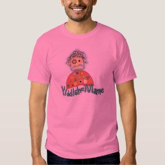 Yiddishe Mame T-Shirt