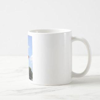 yield coffee mugs