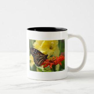 Yielding toTemptations Coffee Mugs