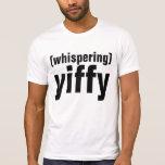 yiffy tee shirts