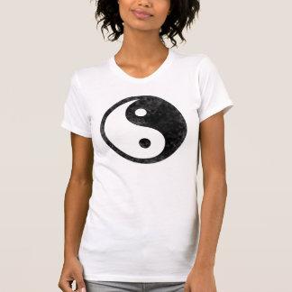 Yin And Yang T Shirts