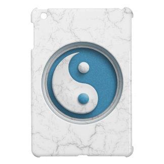 Yin de mármol Yang