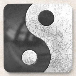 Yin y Yang Posavaso